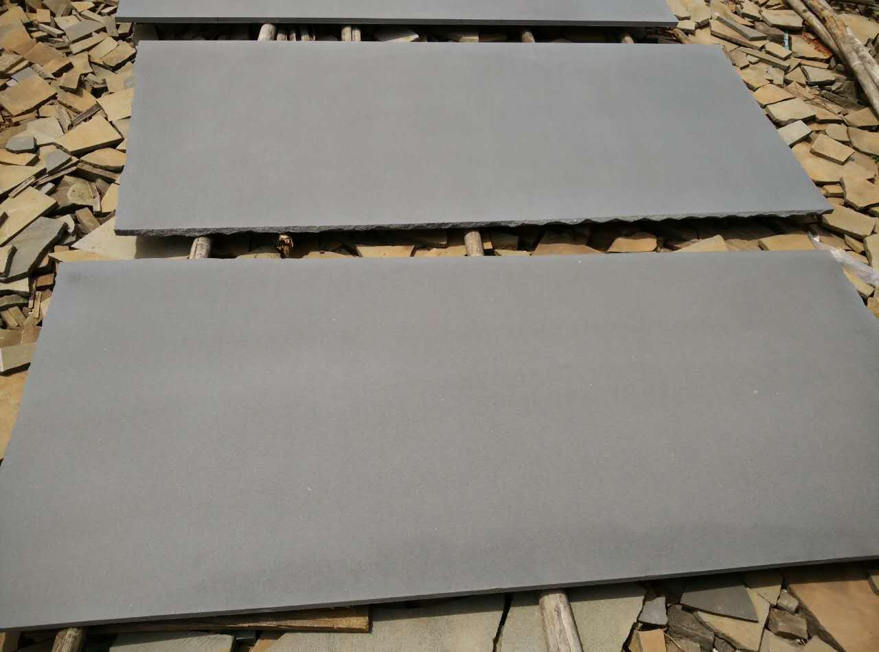 Andesite Grey photos 1800x800x20 mm honed finish (3).jpg
