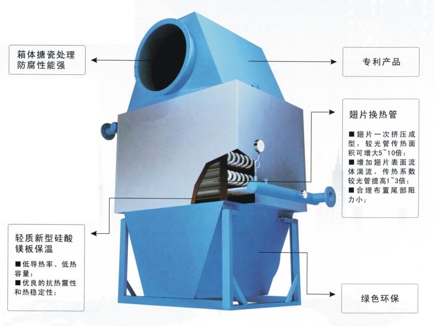 煙氣冷凝器2.jpg