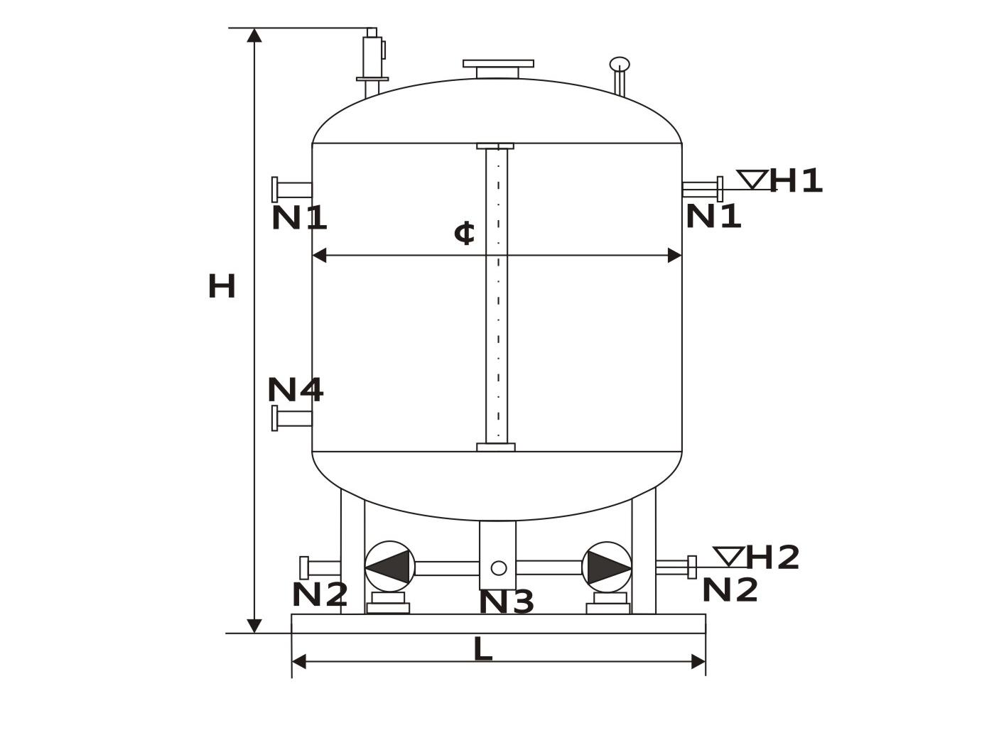 凝结水回收系统2.jpg