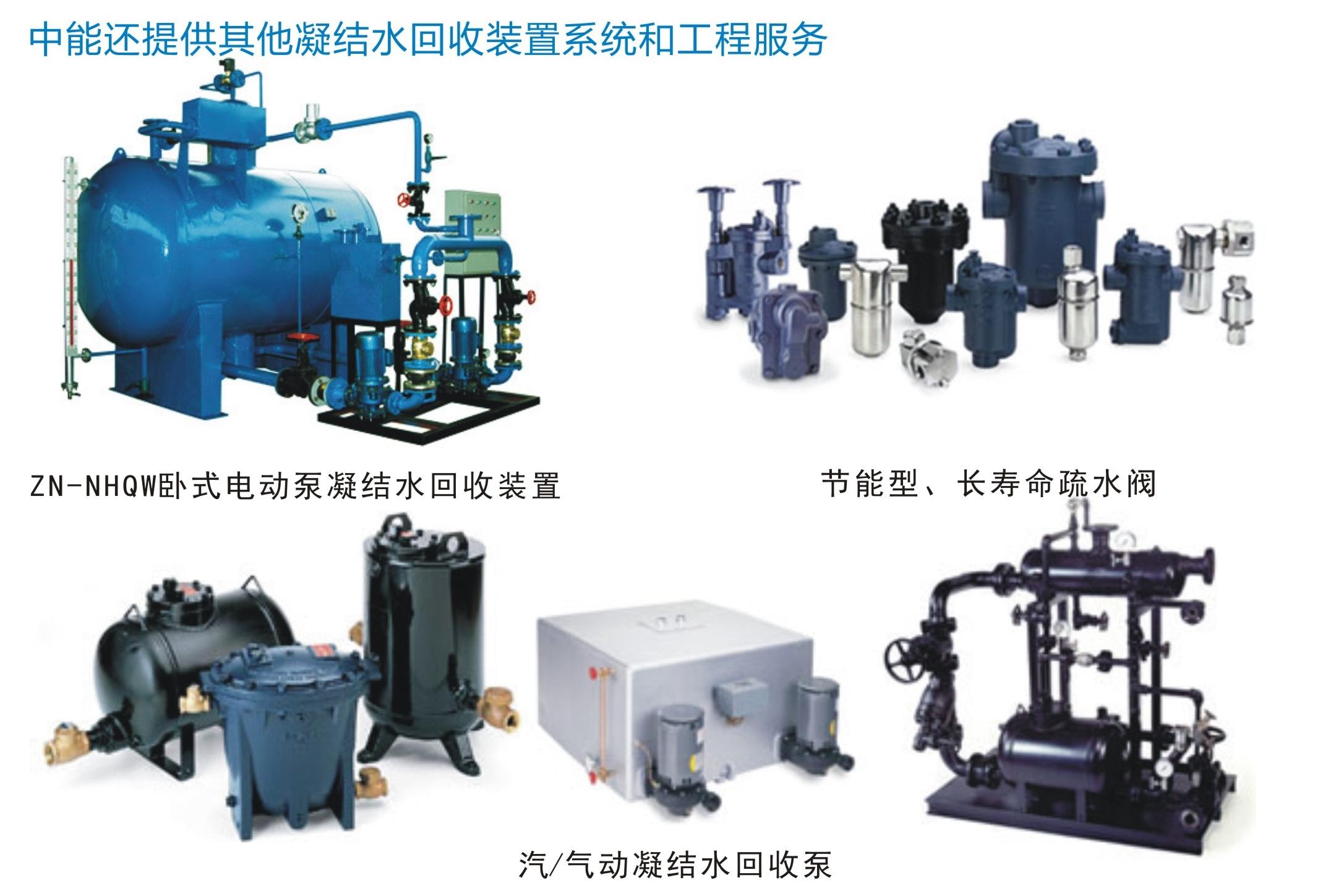 凝结水回收系统4.jpg