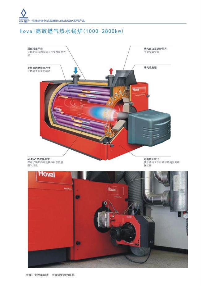 进口锅炉3.jpg