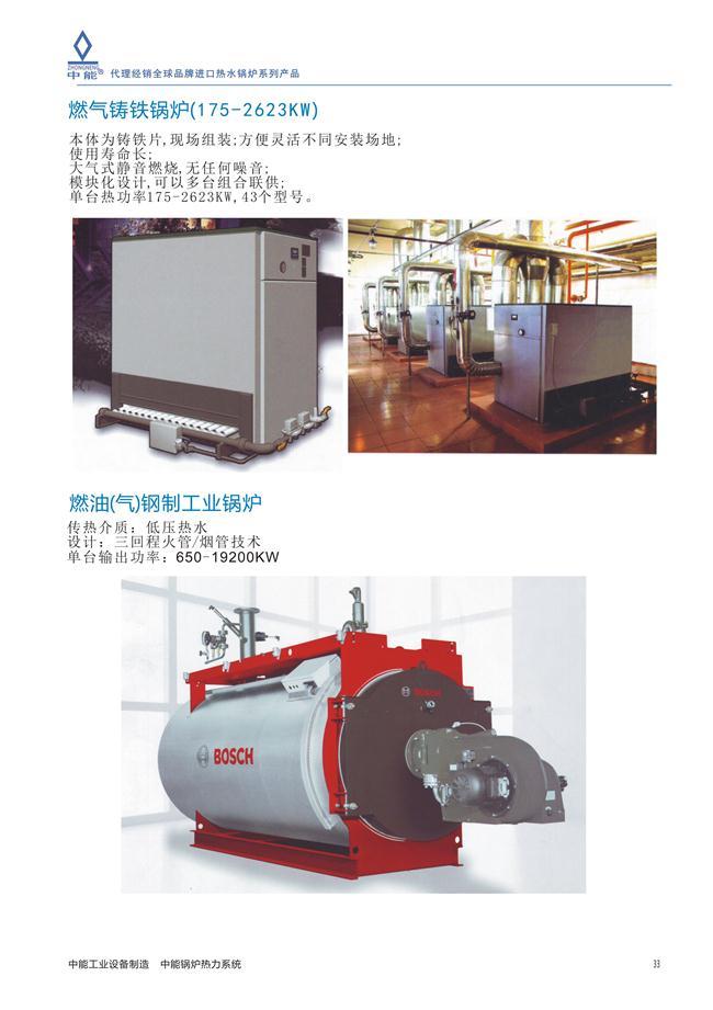 进口锅炉6.jpg
