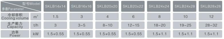 SKLB摆式逆流冷却塔.png