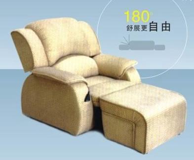 桑拿沙发.jpg