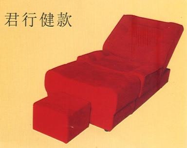 桑拿沙发8.jpg