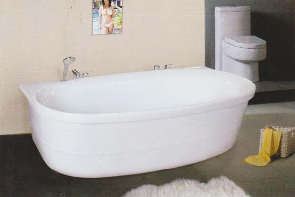 浴缸2.jpg