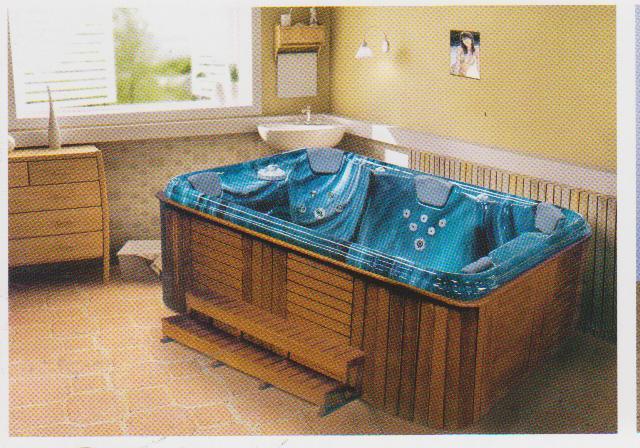 按摩浴缸2.jpg