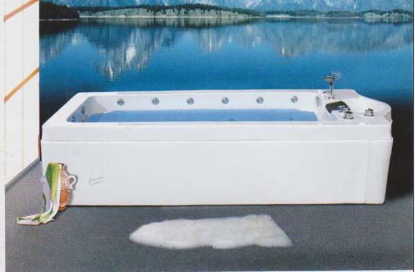 盐浴床.jpg