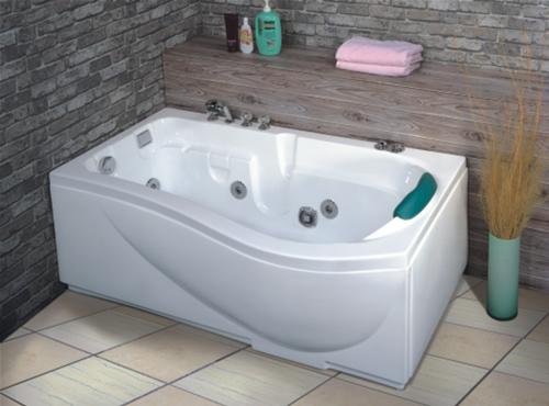 单人冲浪浴缸.jpg