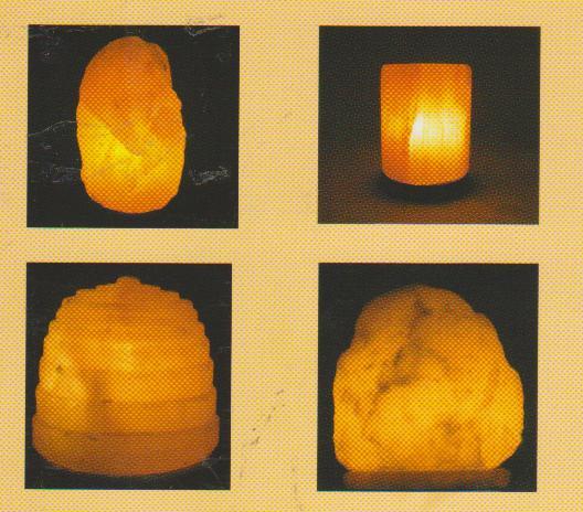 盐晶石.jpg