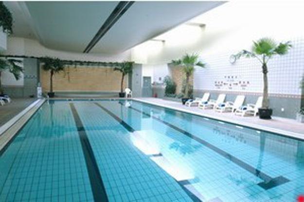 泳 池2.jpg