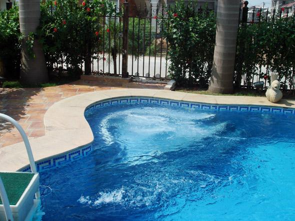 泳 池7.jpg