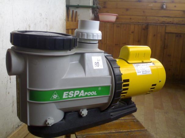 ESPA水泵.jpg