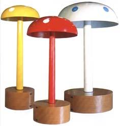 水蘑菇2.jpg