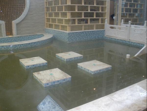 水療池8.jpg