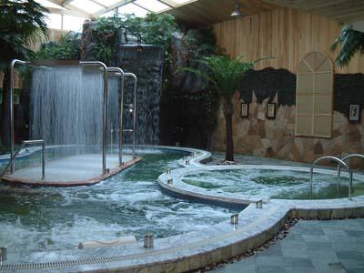水疗池4.jpg