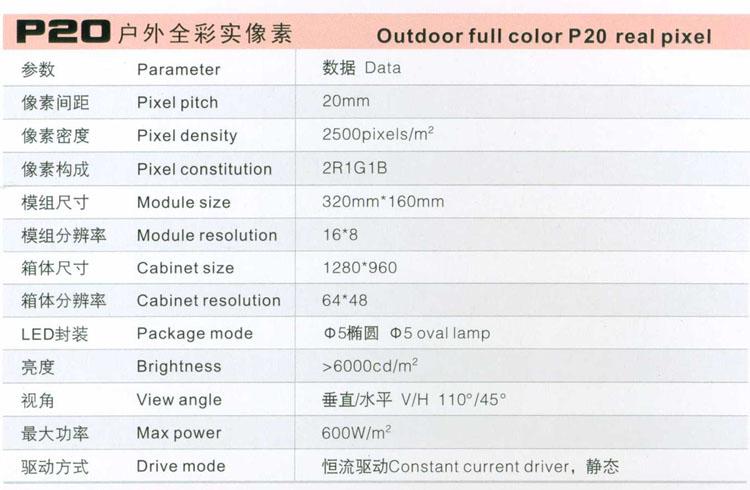 P20户外全彩实像素LED显示屏2.jpg