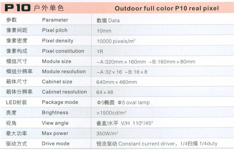 P10戶外單色LED顯示屏2.jpg