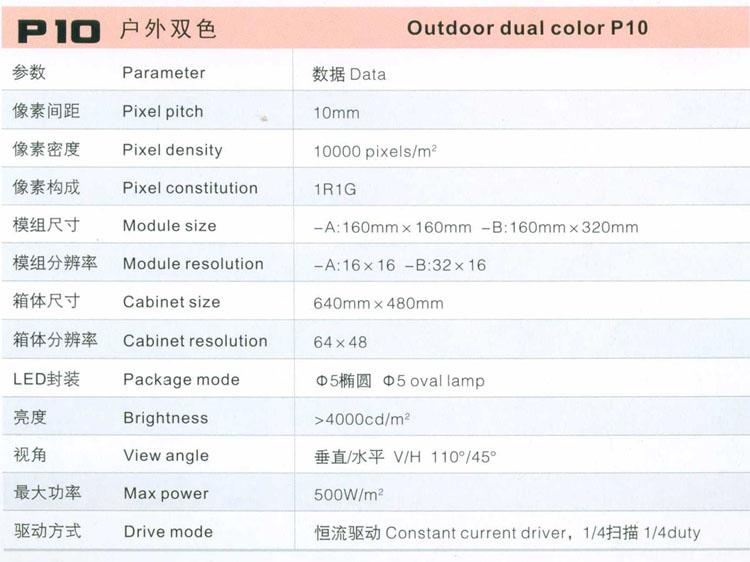 P10戶外雙色LED顯示屏2.jpg