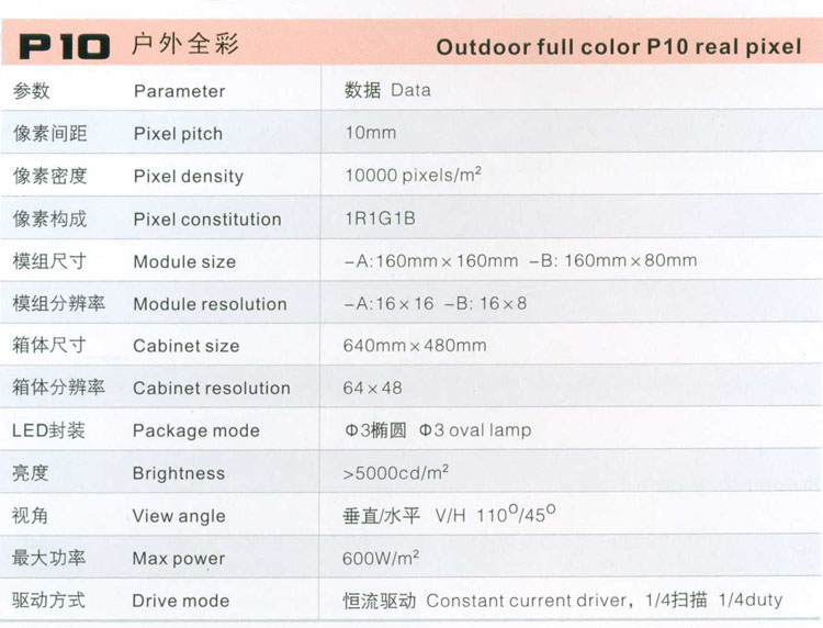 P10戶外全彩LED顯示屏2.jpg