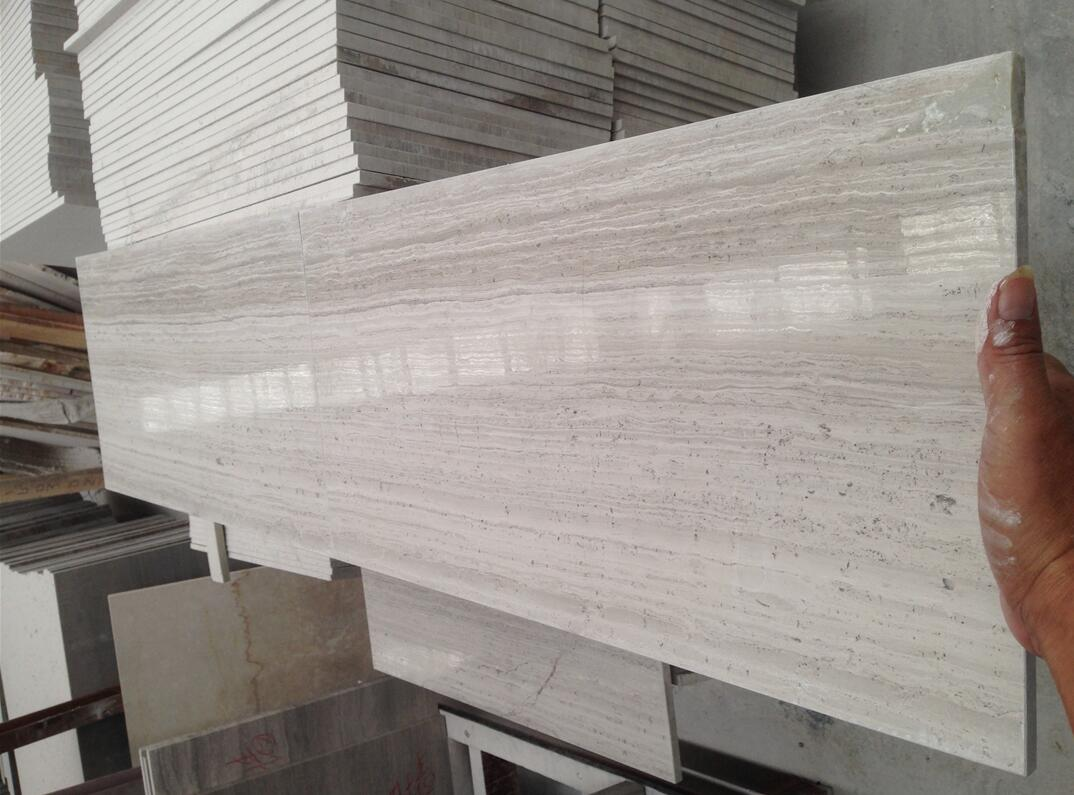 White Wood marble from Stone Deliver (1).jpg