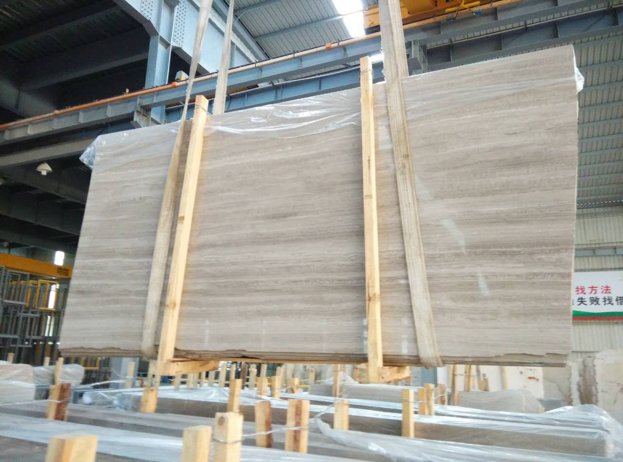 White Wood marble from Stone Deliver (3).JPG