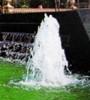 涌泉噴頭(不帶管)
