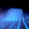 激光一體化噴頭