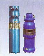 噴泉專用水泵系統