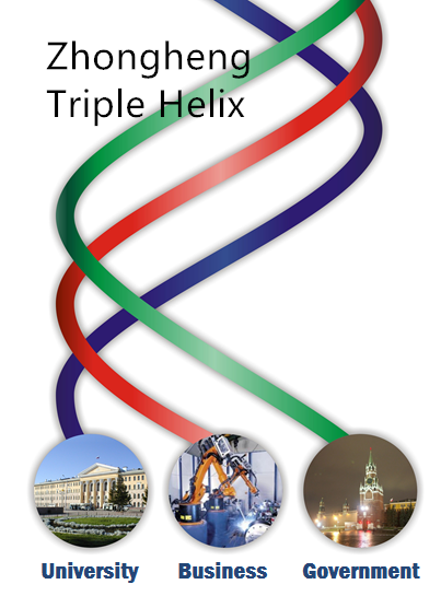 triple-helix-1_副本.png