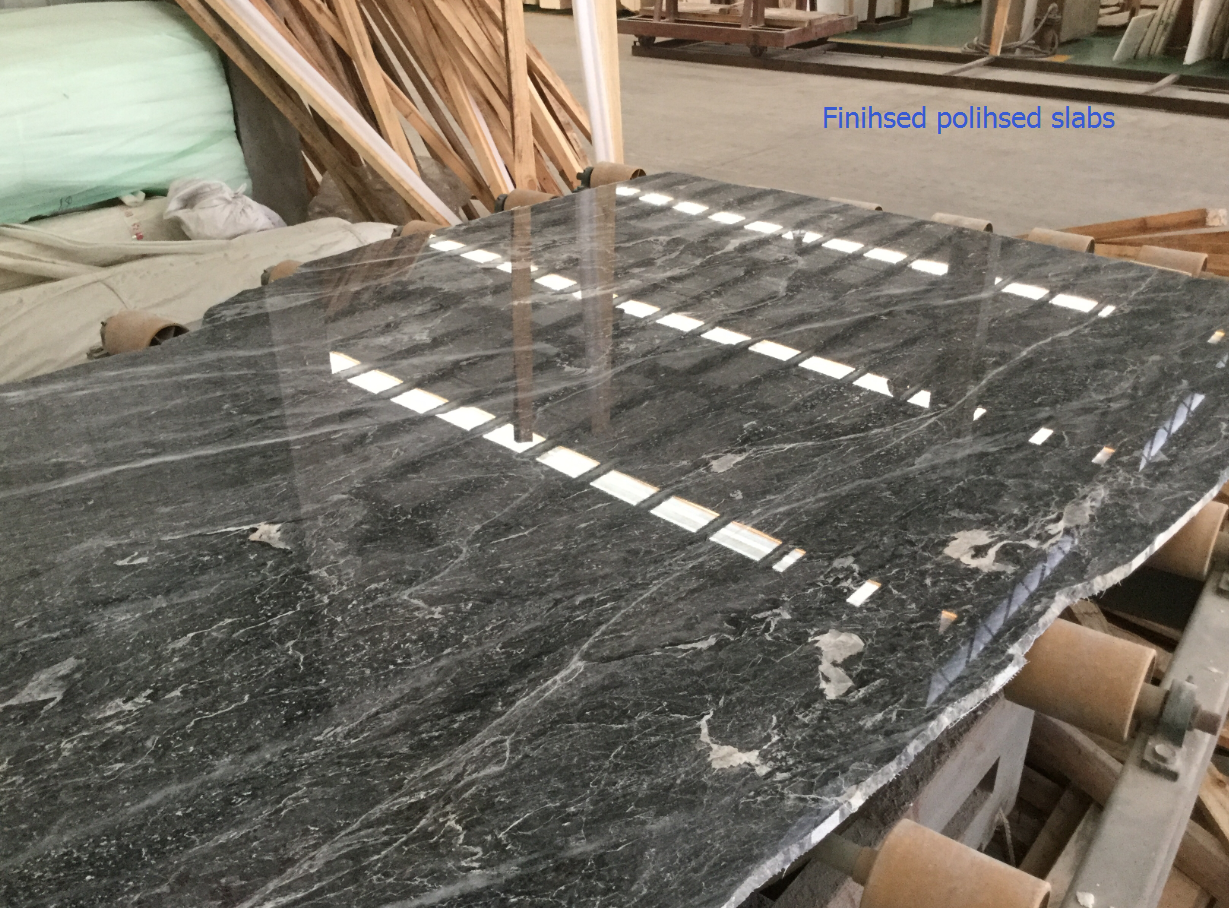 Angean Sea marble new polished slabs m.stonedeliver (2).png