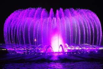 喷泉1.jpg