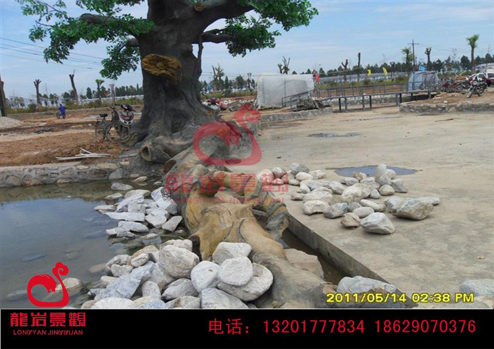 树根河道景观拦水坝.jpg