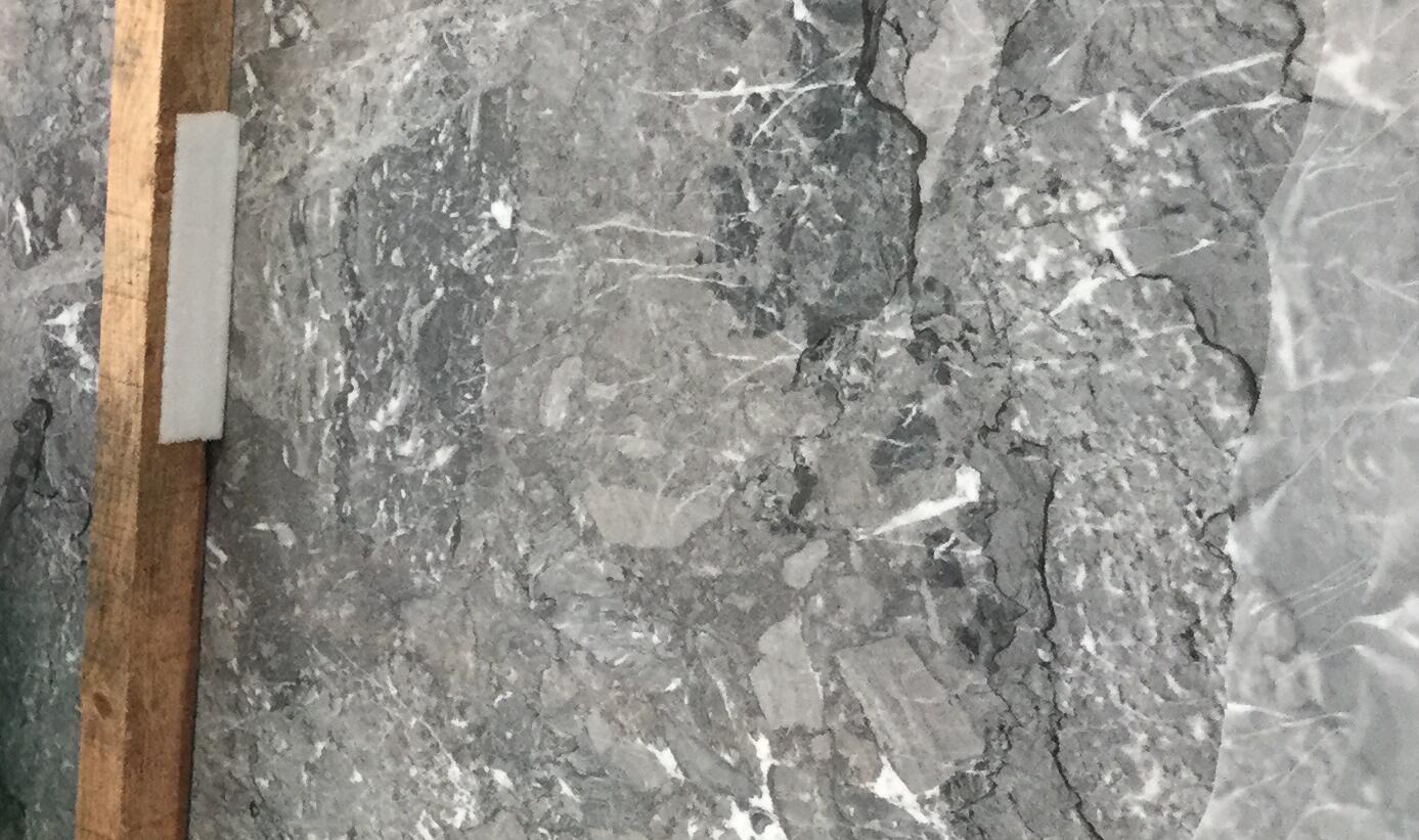 Mount Tai Grey marble (6).jpg