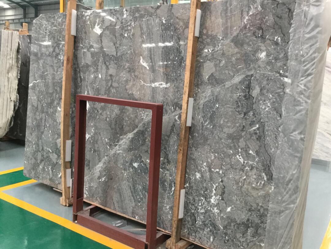 Mount Tai Grey marble (9).jpg