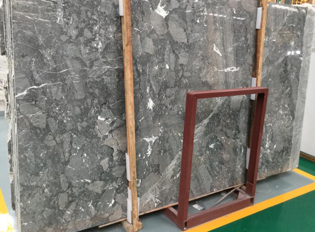 Mount Tai Grey marble (10).jpg