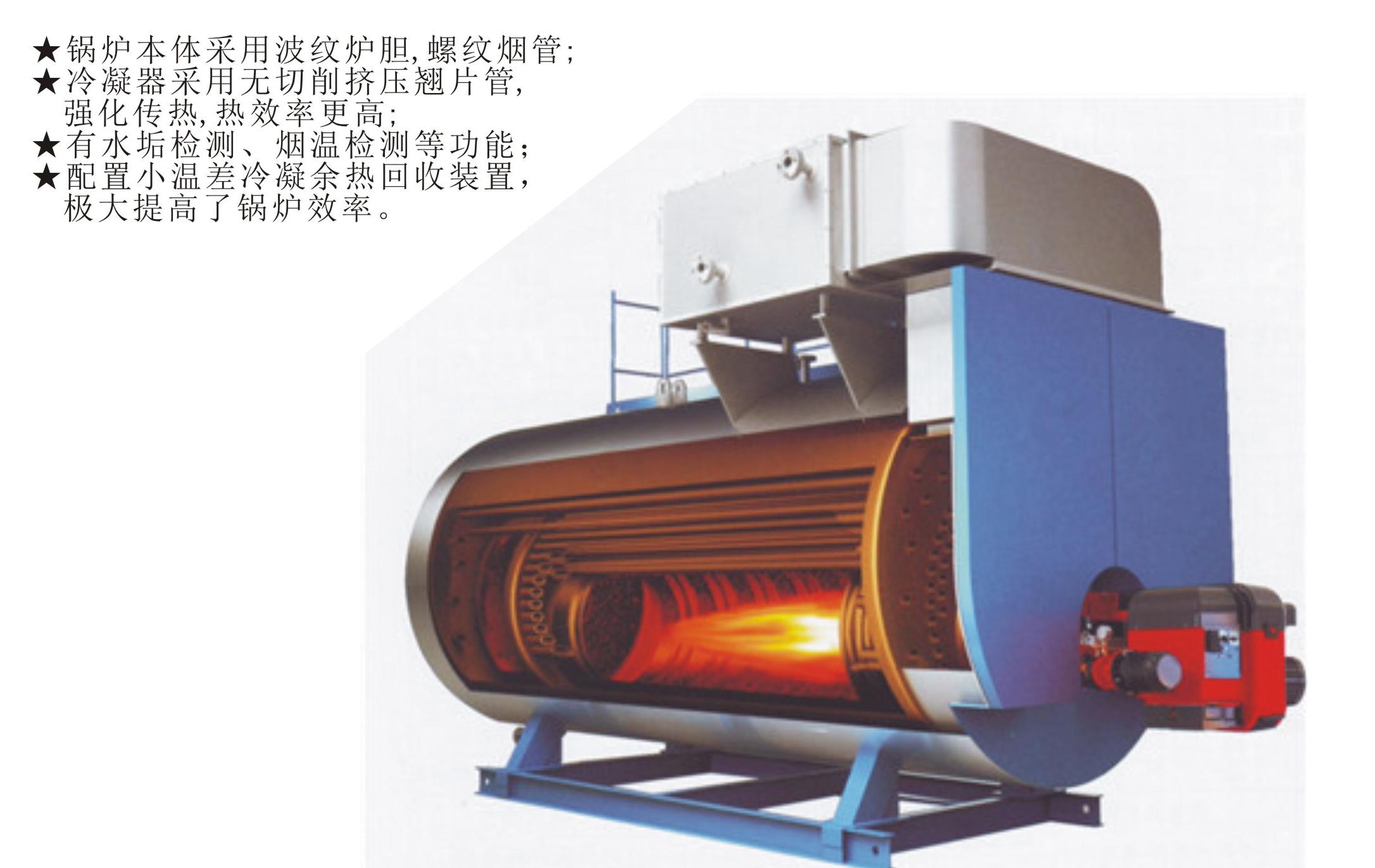 一体式冷凝蒸汽锅炉1-1.jpg