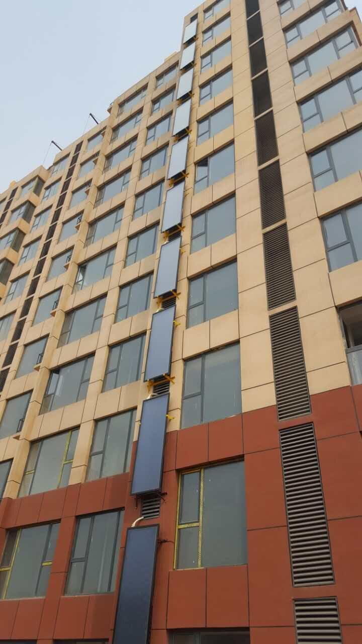 永年紫御东城180台阳台壁挂太阳能2.jpg