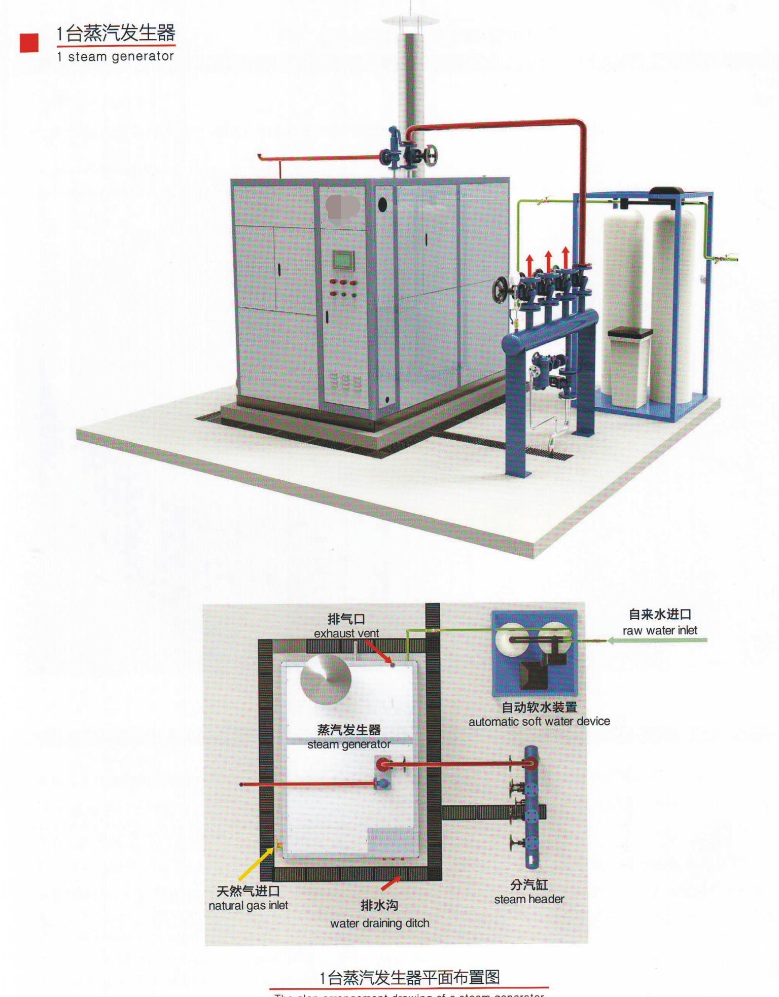 蒸汽发生器16-1-1.jpg