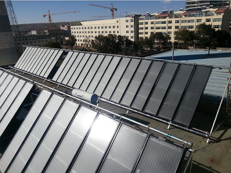 太阳能光热干燥设备.jpg