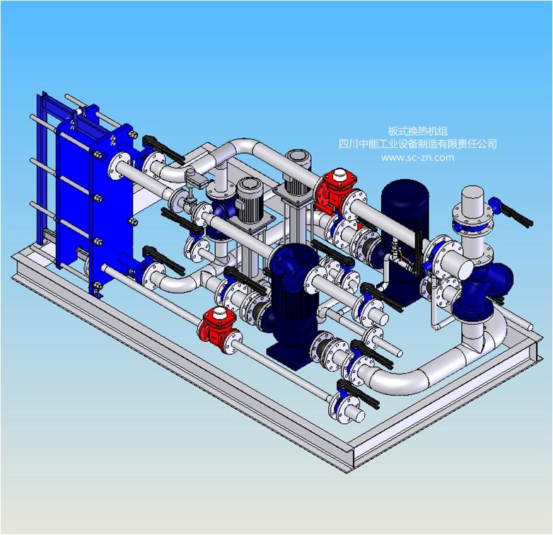 板式換熱機組3-1.jpg