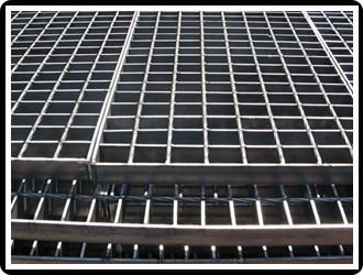 钢格栅板1.jpg