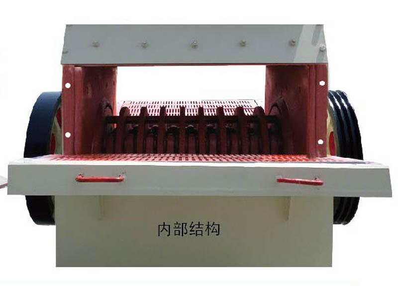 PCX系列高效制砂机内部结构.jpg