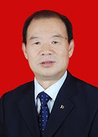 院长 刘玉峰2.jpg