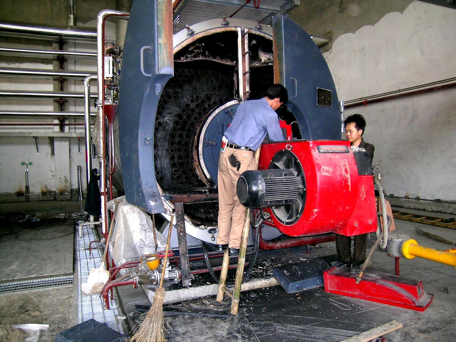 锅炉检修维护.jpg