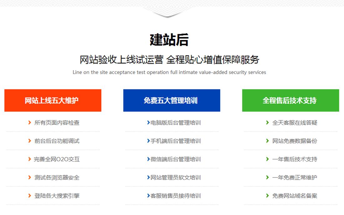 营销型网站_04_01.png