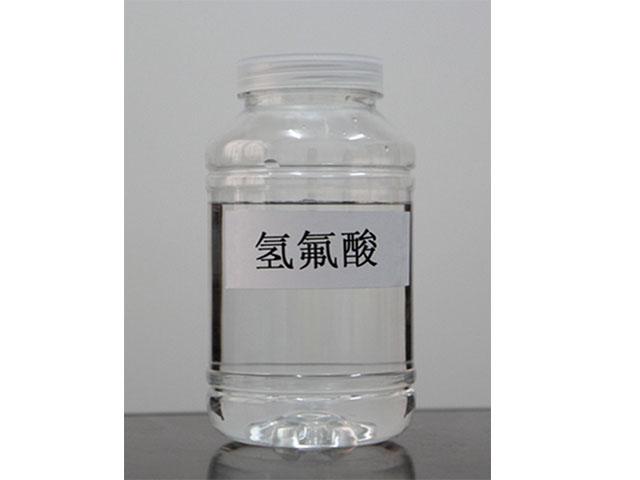 氫氟酸.jpg