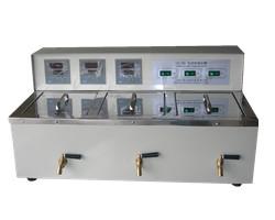 数显恒温水槽(DK-8D.jpg