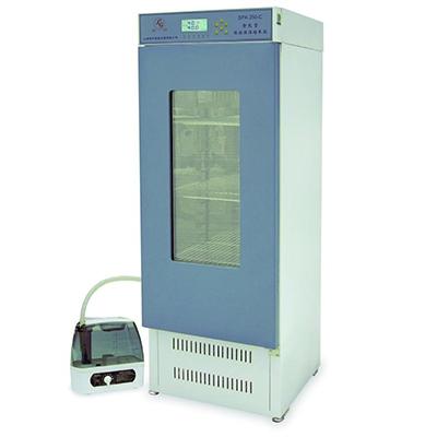 智能型恒温恒湿箱.jpg