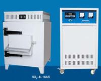 高温箱式电阻炉系列.jpg